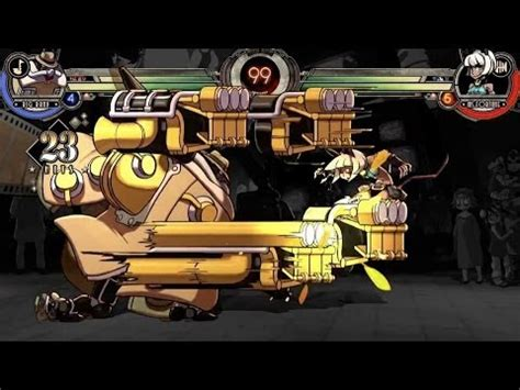 trailer skullgirls skullgirls review how to save money and do it yourself