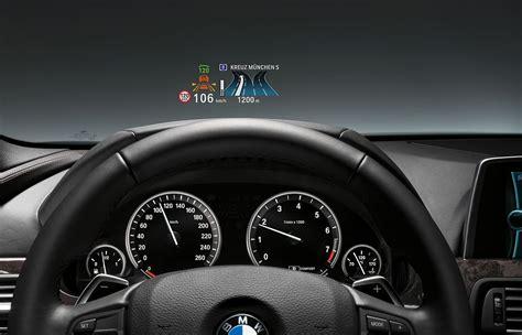 automotive service manuals 2013 bmw x5 head up display bmw head up display automotive technology
