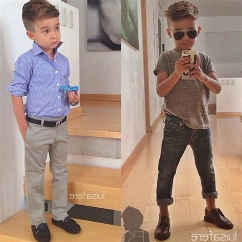 toddler boys haircuts 2015 1000 ideas about young boy haircuts on pinterest boy