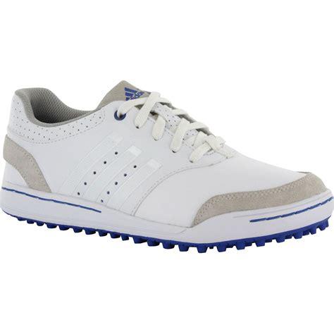 junior golf shoes adidas adicross iii jr golf shoe