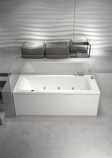 vasca da bagno standard vasche idromassaggio e vasche standard novabad