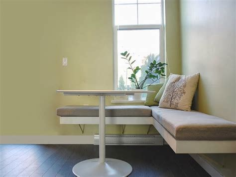 diy window bench diy window seat 5 you can make bob vila