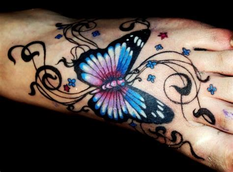 delicate butterfly tattoo designs the delicate butterfly tattoos inspirebee