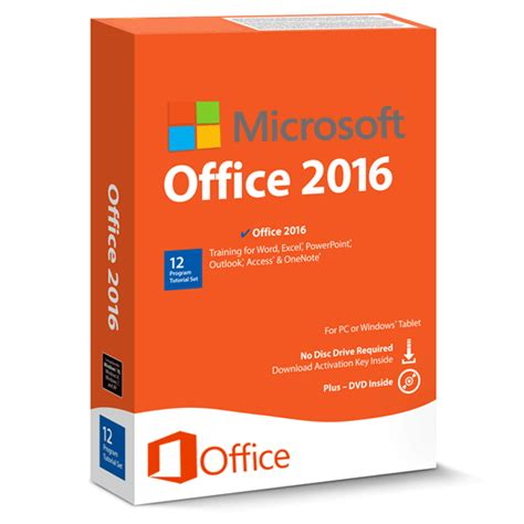 Microsoft Office Pro microsoft office 2016 product key for professional