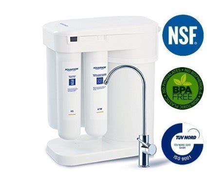 best sink osmosis system sink osmosis water filter osmosis