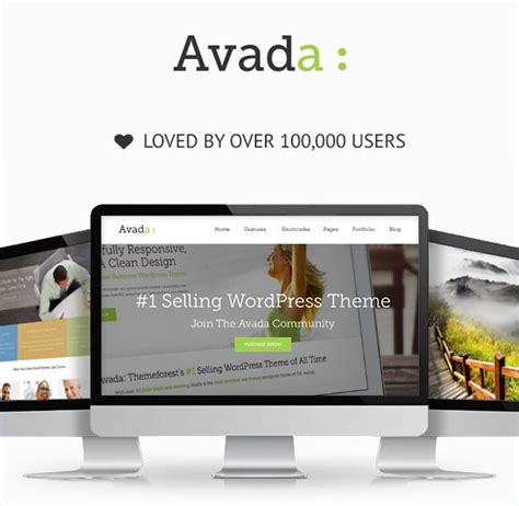 avada theme change color avada wordpress theme responsive multi purpose theme