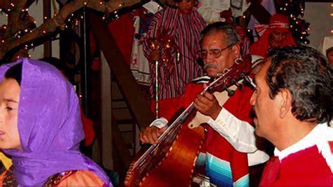 feliz navidad you tube children christmas plays feliz navidad song hd