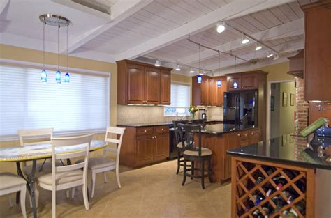 home decorating websites home decorating websites with cabinet lighting