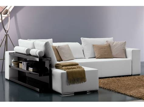 corner sofa with integrated table 9 best 2201 eventide images on bathroom ideas