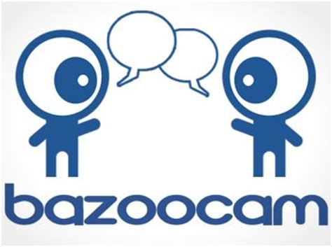 bazoocam mobile alternatives 10 like to chat with