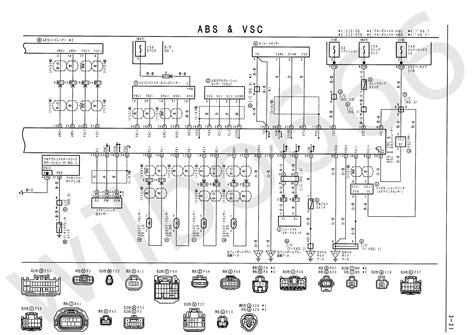 1jz engine wiring diagram html imageresizertool