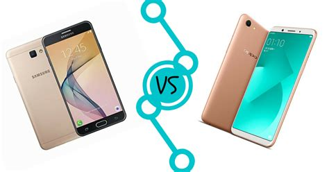 Samsung J7 Prime Vs Oppo A59 oppo a83 vs samsung galaxy j7 prime which budget smartphone to go for 91mobiles