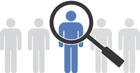 how to recognize a recruiter wkl consultancy