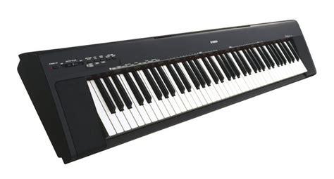 Keyboard Yamaha Np 30 Yamaha Np 30 76 Key Digital Piano