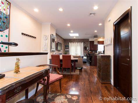 2 bedroom apartments long island new york apartment 2 bedroom apartment rental in long