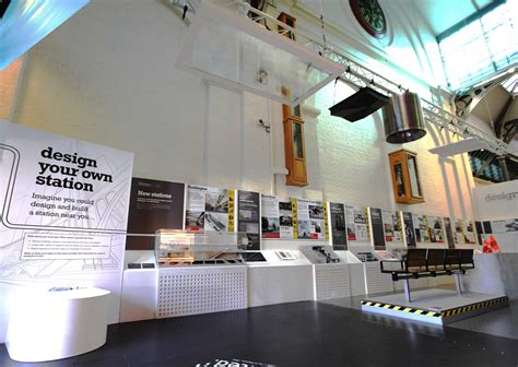 design museum london entry fee design line exhibition opens as crossrail publishes new
