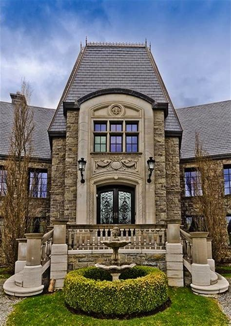 celine dion s house celine dion s new house for sale home bunch