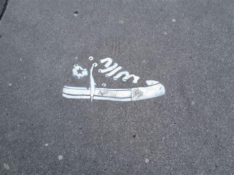 stencil nation graffiti community 1933149221 stencil art converse things i like stenciling street art and graffiti