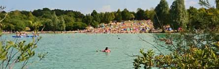 schwimmbad ffb fuerstenfeldbruck eroase eisstadion pucher meer