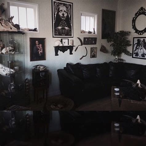 gothic living room 320 best victorian goth living room images on pinterest