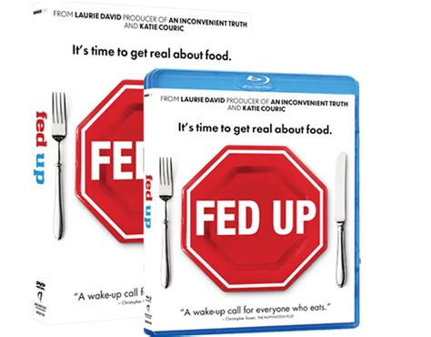 film fed up online fed up