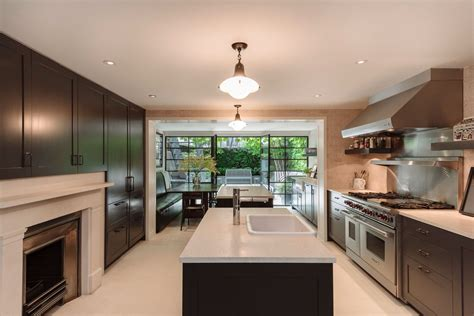 hilary swank paris home hilary swank s former west village townhouse is asking