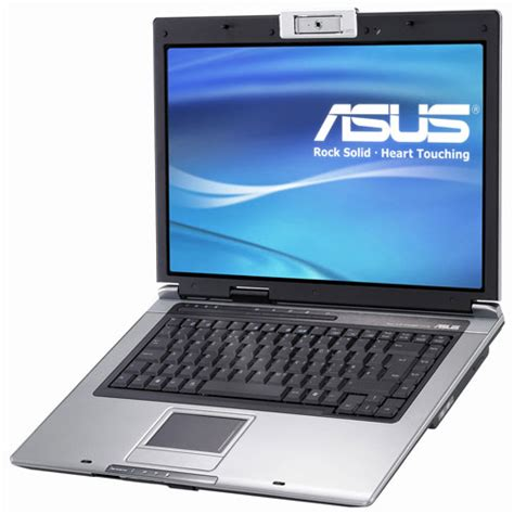 Laptop Asus Windows 7 notebook asus f5sl drivers for windows xp windows 7 windows 8 32 64 bit