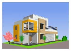 Modern Architectural Designs Ideas Modern Houses Architecture Home Exterior Design Ideas