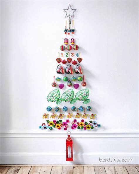 ecological christmas trees trees with a difference lifestyle