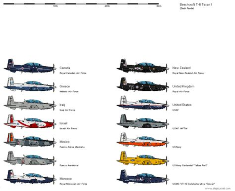 beef xss tutorial pdf fd scale aircrafts 11 page 23 shipbucket