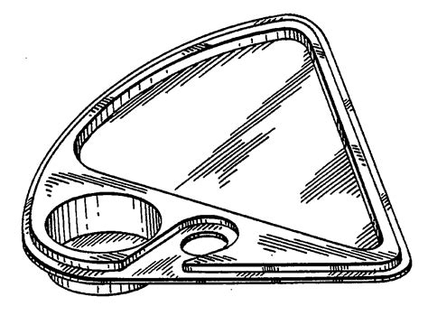 food tray coloring page food tray coloring page images gallery