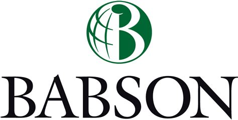 Babson Executive Mba Cost by Babson College Master In Management In Entrepreneurial