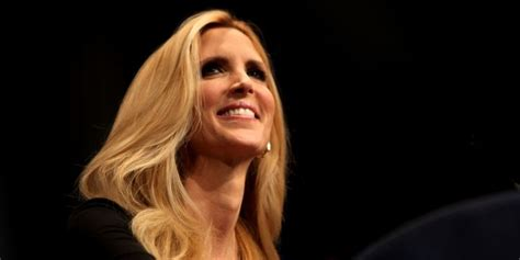 Did Coulter Get A by Did You See Coulter Destroy The Pc Media