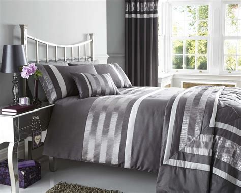 super king comforter bedding sets silver double bed sets bedding sets collections