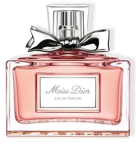 28 Best Perfumes for Women for 2019 ? Top Selling Summer