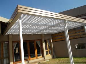 Patio Awning Pics Fixed Patio Awnings Awning Warehouse