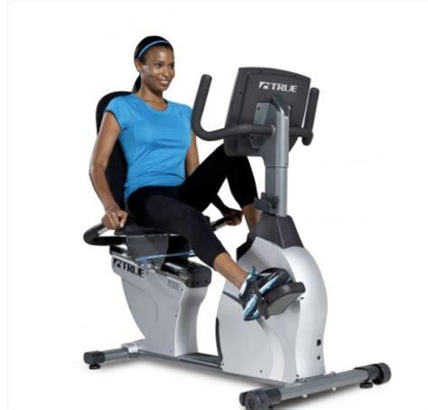 reclining exercise bike vs upright how do i choose a recumbent vs upright exercise bike