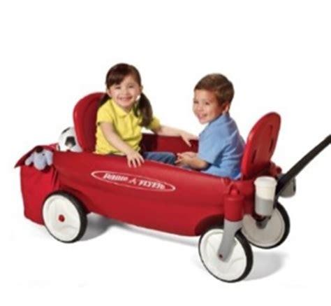 radio flyer comfort embrace wagon radio comfort embrace wagon growing your baby growing