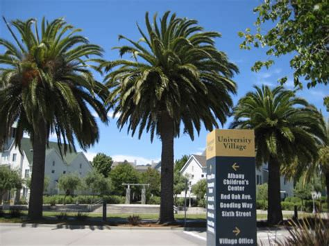 housing in berkeley tips for finding housing in berkeley berkeley graduate division