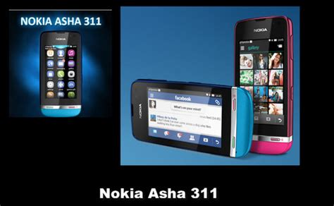 themes download for nokia asha 311 nokia asha 311 free java games download keygalsi