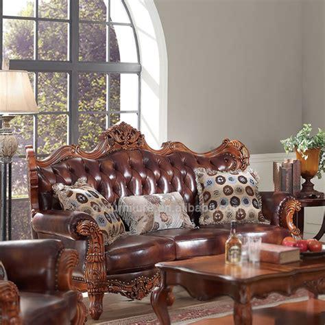 antique living room set antique oak wood carving furniture hand carved wooden antique sofa set luxury living room