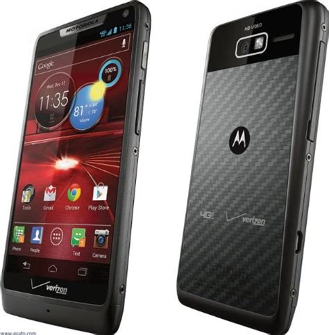 motorola android phones 10 best motorola android phones to put turbo in your