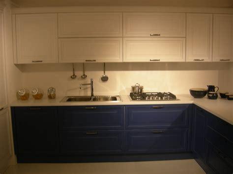 lade di design outlet cucina cucine a prezzi scontati