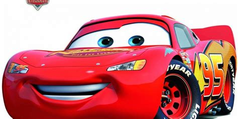film cu cars 3 carros 3 trailer 233 liberado o filme 233 legal mas
