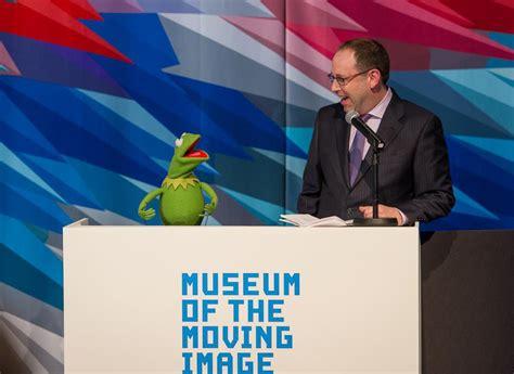 museum   moving image muppet wiki