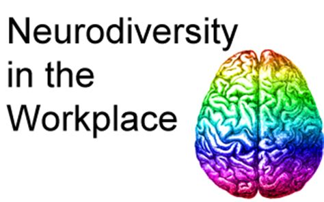 the autism club the neurodiverse workforce in the new normal of employment books neurodiversity in the workplace das hr consulting