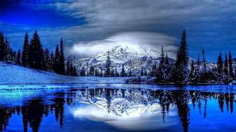 winter landscapes winter landscapes wallpapers wallpaper cave