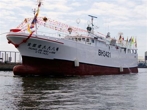 tuna fishing boat jobs tuna long liner fishing boat fiberglass fishing boats
