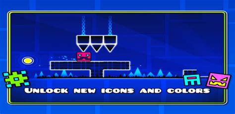 geometry dash 2 0 apk full version android geometry dash full apk download v2 00
