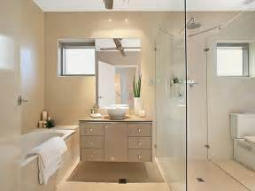 Modern Bath Shower 30 Modern Bathroom Design Ideas For Your Private Heaven